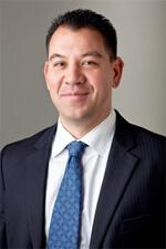 Jonah Chew – San Francisco Bay Area Criminal Attorney