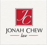 The Law Offices of Jonah Chew